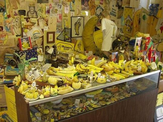 банановый музей калифорния 1 (540x405, 51Kb)