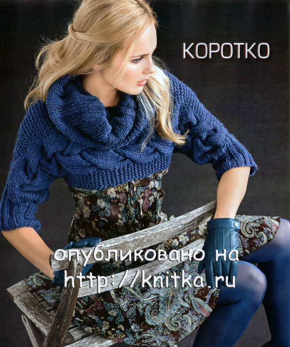 pulover2 (584x700, 553Kb)