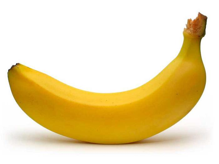 3745730_banana (700x525, 15Kb)