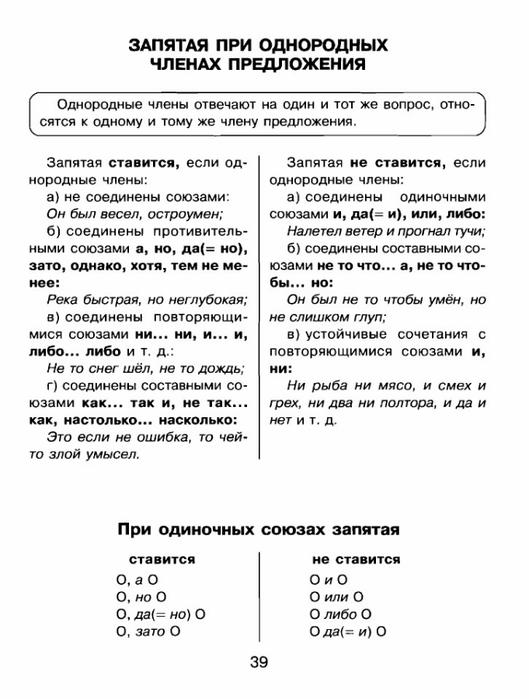 Обществознание 5 Класс Боголюбов Иванова Решебник