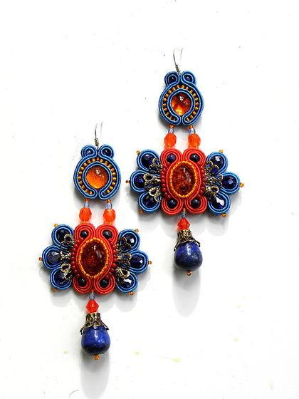 3604263875-ukrasheniya-sergi-moe-leto-prodano-n4581 (420x560, 46Kb)