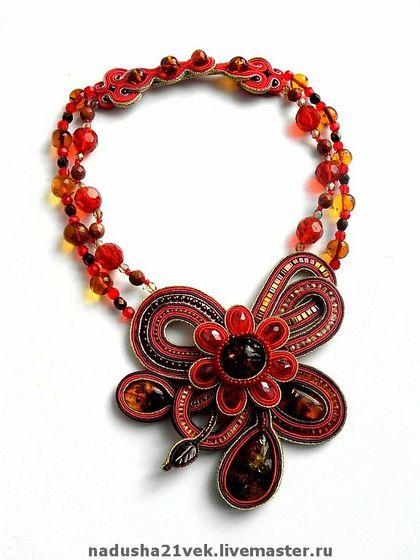 a8b4119797-ukrasheniya-kole-red-flower-prodano-n6520 (420x560, 38Kb)