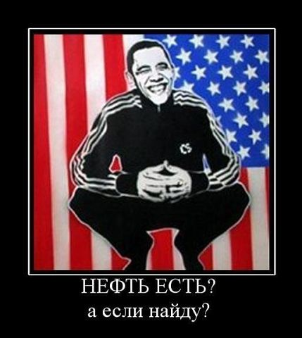 getImageппе (429x480, 30Kb)