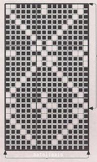 ������������0031 (193x320, 33Kb)