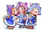 яндекс онлайн детские мультфильмы - самые самые аниме. Похожие темы: и яндекс онлайн детские мультфильмы. Чтобы посмотреть обою для рабочего стола Мультики : 184448 в истинном размере нажмите на фото.  Мультики Обои и Фото.