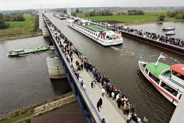 мост (604x403, 78Kb)