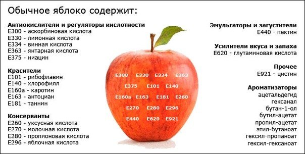 http://img0.liveinternet.ru/images/attach/c/7/94/292/94292828_dvJTUv3Xk.jpg