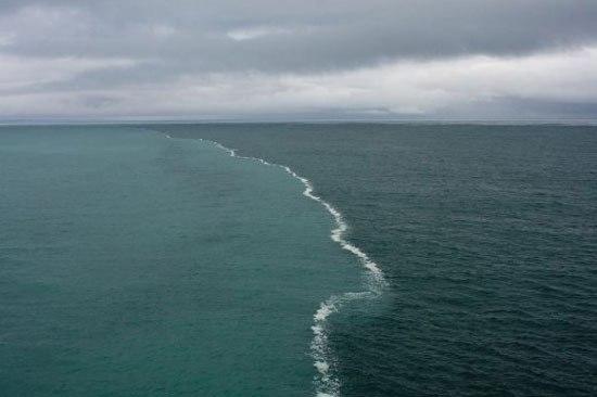 море (550x366, 25Kb)