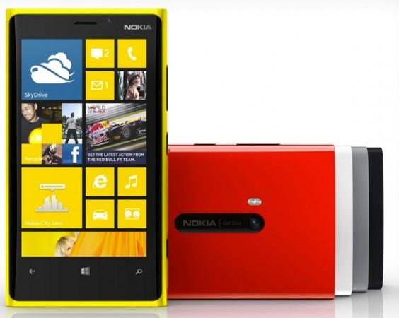 Nokia-Lumia-920-564x450 (564x450, 42Kb)