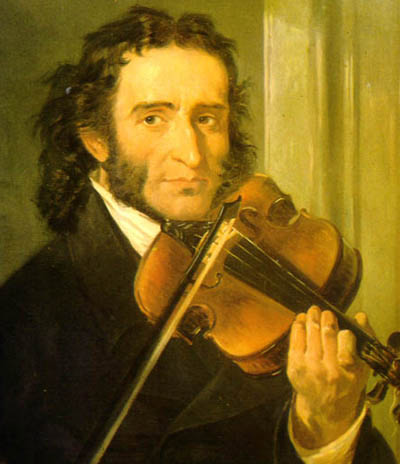 4497432__Nikkolo_Paganini (400x464, 35Kb)