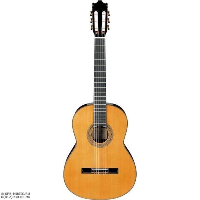akusticheskaya+gitara+muzikalnie+instrumenti+muzika+70788696039 (700x700, 22Kb)