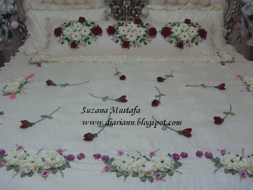 Bedsheet 8 (500x375, 37Kb)