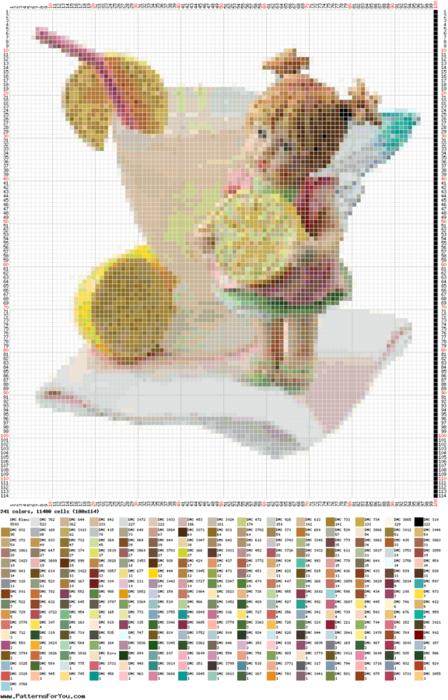 PatternsForYou.com-985420 (448x700, 375Kb)