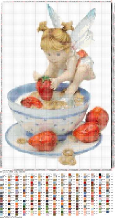 PatternsForYou.com-985418 (371x700, 367Kb)