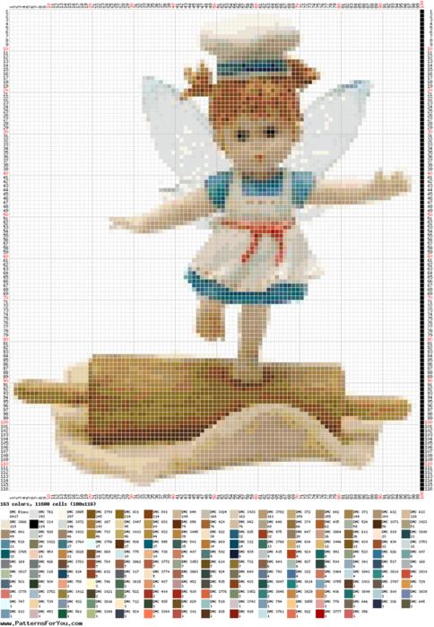 PatternsForYou.com-985421 (484x700, 395Kb)