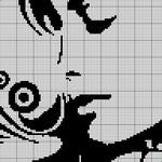 Превью 241 (480x480, 91Kb)