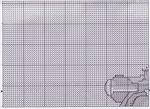 Превью 5 (700x508, 264Kb)