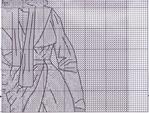 Превью 7 (700x529, 270Kb)