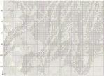 Превью 4 (700x512, 246Kb)