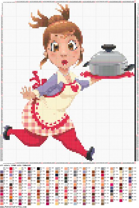 PatternsForYou.com-985512 (468x700, 376Kb)