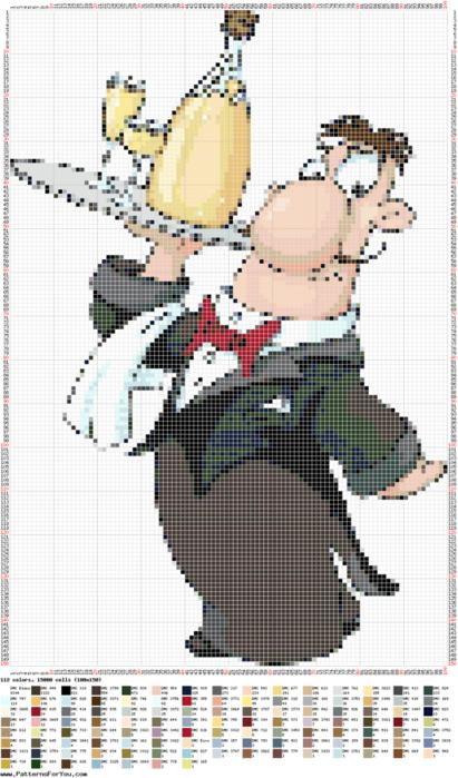 PatternsForYou.com-985509 (411x700, 373Kb)
