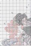 Превью 2 (483x700, 228Kb)