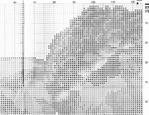 Превью 2 (700x539, 234Kb)