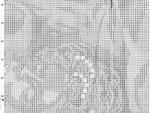 Превью 6 (700x529, 269Kb)