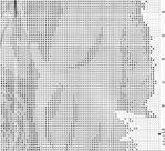 Превью 7 (700x638, 306Kb)