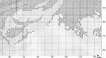 Превью 11 (700x382, 154Kb)