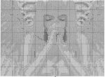 Превью 6 (700x513, 442Kb)