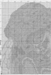 Превью 2 (479x700, 368Kb)