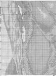 Превью 4 (518x700, 403Kb)