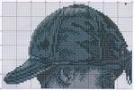 Превью 2 (700x473, 363Kb)