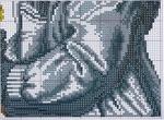 Превью 7 (700x514, 425Kb)