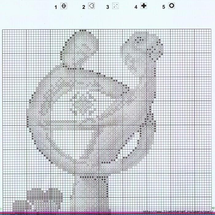 2 (700x700, 463Kb)