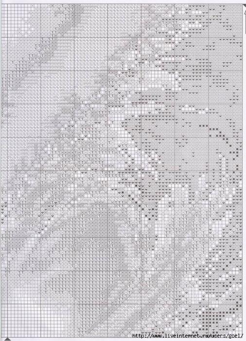 5 (506x700, 380Kb)