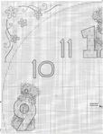Превью 27 (536x700, 363Kb)