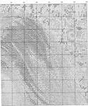 Превью 36 (584x700, 517Kb)