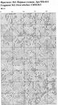 Превью 38 (384x700, 201Kb)