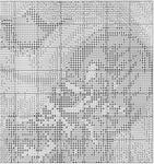 Превью 41 (658x700, 619Kb)