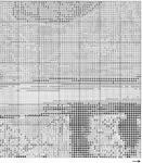 Превью 47 (613x700, 556Kb)