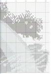 Превью 129 (487x700, 297Kb)