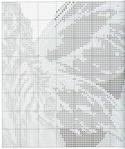 Превью 131 (586x700, 418Kb)