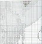 Превью 134 (660x700, 432Kb)
