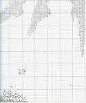 Превью 136 (587x700, 285Kb)