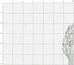 Превью 140 (700x615, 295Kb)