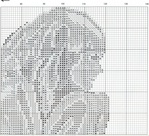Превью 141 (700x638, 445Kb)