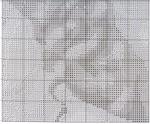 Превью 154 (700x579, 495Kb)