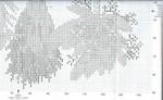 Превью 360 (700x430, 262Kb)